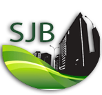 Commercial Liability Insurance Quotes Newbury Park CA from SJB Insurance Agency
